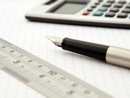 Строителен калкулатор
